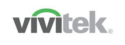 Εικονίδιο κατασκευαστή VIVITEK