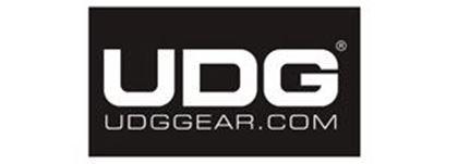 Εικονίδιο κατασκευαστή UDG