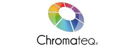 Εικονίδιο κατασκευαστή CHROMATEQ