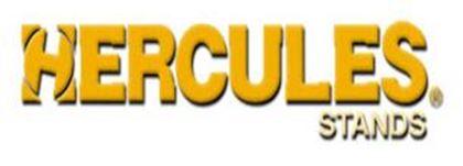 Εικονίδιο κατασκευαστή HERCULES STANDS