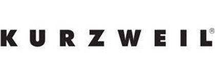Εικονίδιο κατασκευαστή KURZWEIL