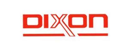 Εικονίδιο κατασκευαστή DIXON
