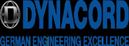 Εικονίδιο κατασκευαστή DYNACORD