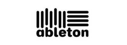 Εικονίδιο κατασκευαστή ABLETON