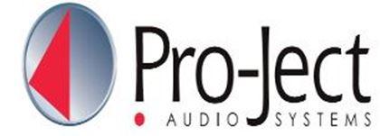 Εικονίδιο κατασκευαστή PRO-JECT AUDIO SYSTEMS