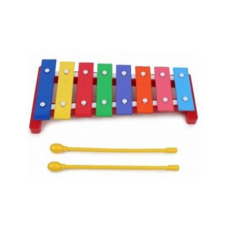 Εικόνα για την κατηγορία Παιδικά Μουσικά Όργανα