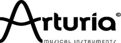 Εικονίδιο κατασκευαστή arturia