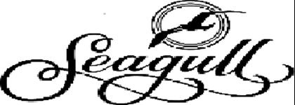 Εικονίδιο κατασκευαστή seagull