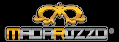 Εικονίδιο κατασκευαστή MADAROZZO