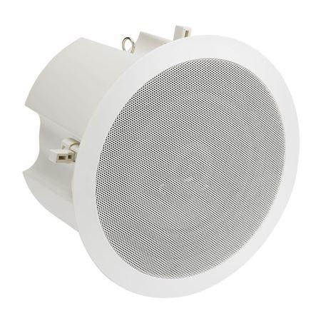 Εικόνα για την κατηγορία Installed Sound