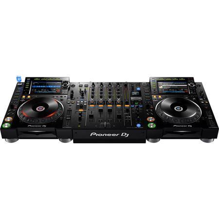 Εικόνα για την κατηγορία Πακέτα DJ