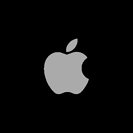 Εικόνα για την κατηγορία Apple Corner