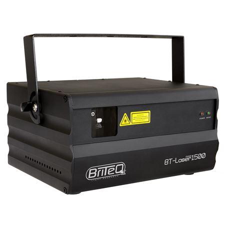 Εικόνα για την κατηγορία Lasers