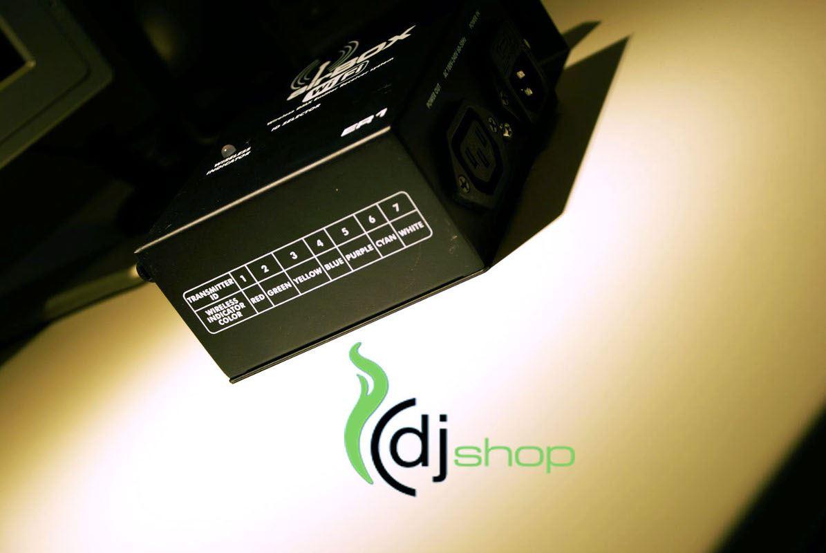 Εικόνα για την κατηγορία Τι είναι ο Firmware Updater της Briteq