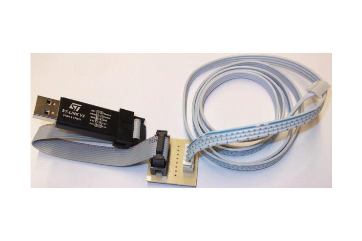 Εικόνα για την κατηγορία Διαδικασία αναβάθμισης firmware σε συγκεκριμένα προϊόντα της Briteq.