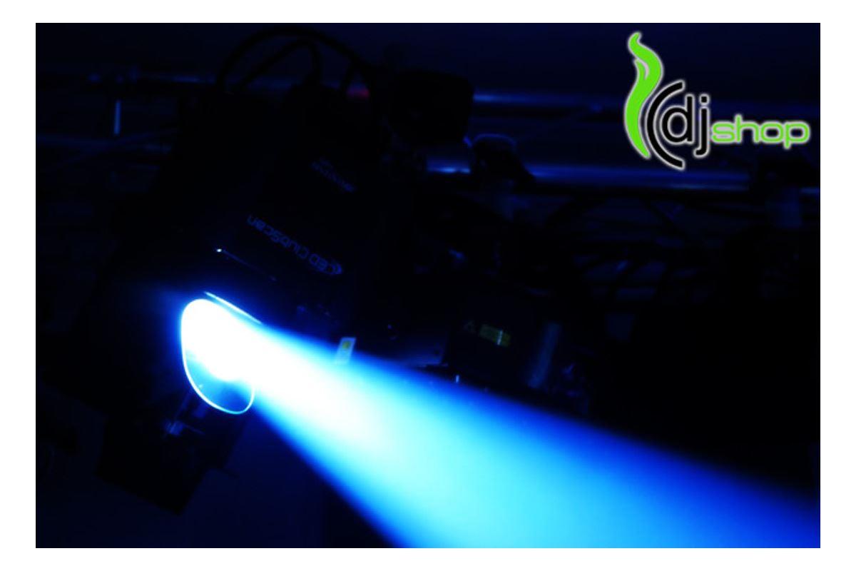 Εικόνα για την κατηγορία Αφιέρωμα στα Scanners – ClubScan JB-Systems