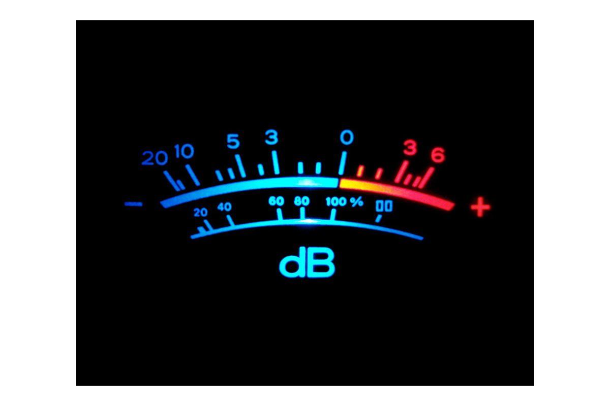Εικόνα για την κατηγορία Οδηγός για την Επιλογή του Κατάλληλου Ηχητικού Εξοπλισμού –Τεχνικά Χαρακτηριστικά Ηχείων