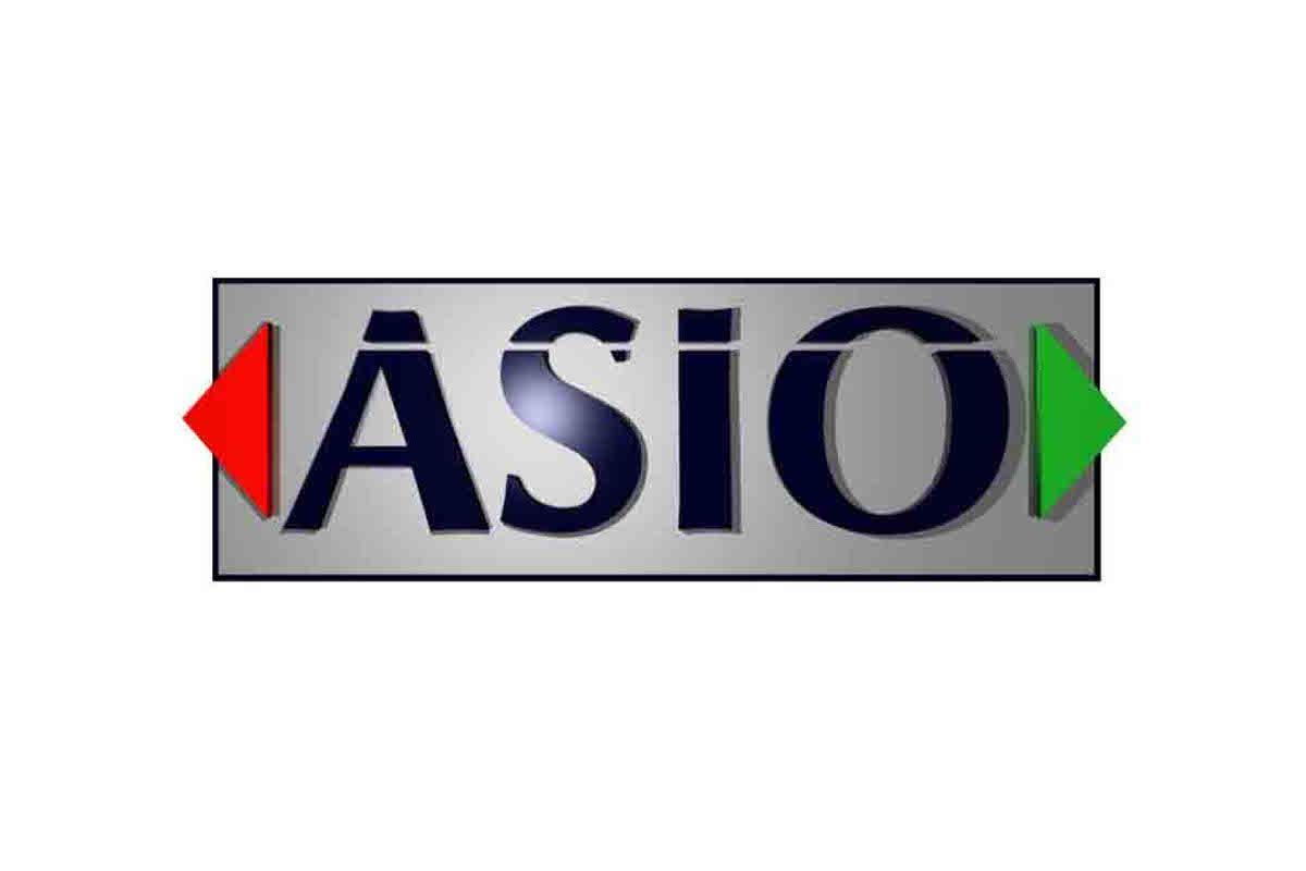 Εικόνα για την κατηγορία Ρυθμίσεις midi controller με asio4all drivers στο Virtual DJ