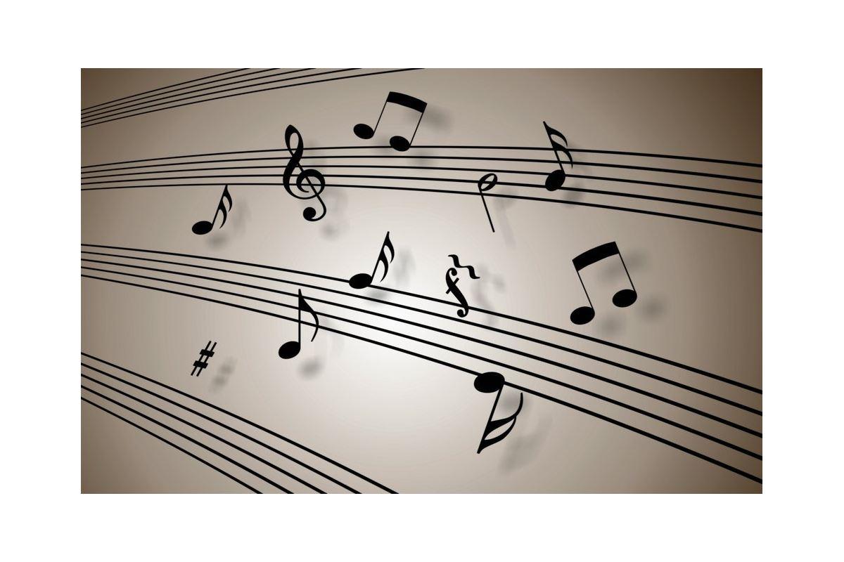 Εικόνα για την κατηγορία Ακουστική ή Κλασσική Κιθάρα; Μάθε τα κοινά τους σημεία αλλά & που τα δυο είδη κιθάρας διαφέρουν.