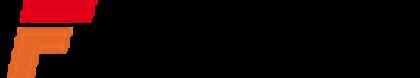 Εικονίδιο κατασκευαστή FENTON
