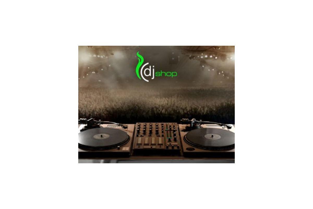 Εικόνα για την κατηγορία 5 Πρακτικές συμβουλές για κάθε DJ!