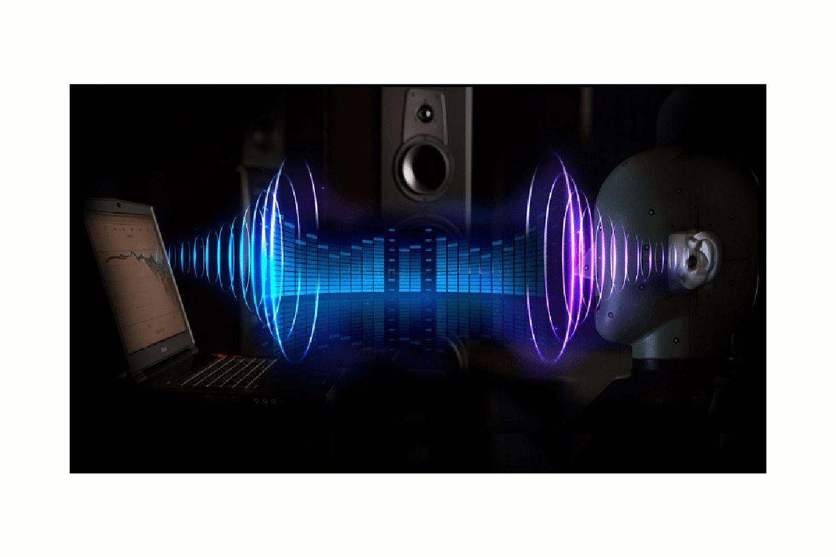 Εικόνα για την κατηγορία Πηγές, Αρχεία και Ποιότητα ήχου