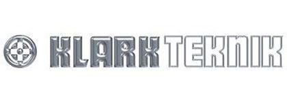 Εικονίδιο κατασκευαστή KLARK TEKNIK