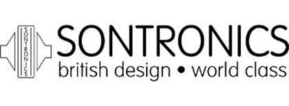 Εικονίδιο κατασκευαστή SONTRONICS