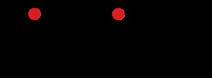 Εικονίδιο κατασκευαστή VIC FIRTH