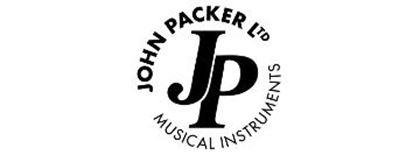 Εικονίδιο κατασκευαστή JOHN PACKER