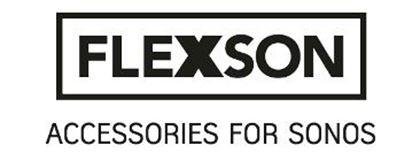 Εικονίδιο κατασκευαστή FLEXSON