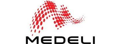 Εικονίδιο κατασκευαστή MEDELI