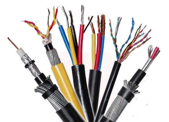 Εικόνα για την κατηγορία Ποιο καλώδιο να επιλέξω για τη σύνδεση ηχείου - ενισχυτή;