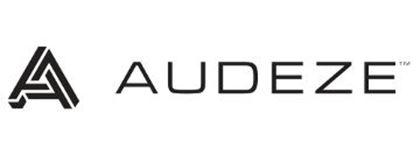 Εικονίδιο κατασκευαστή AUDEZE