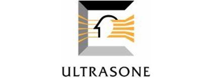 Εικονίδιο κατασκευαστή ULTRASONE