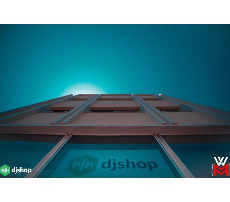 Εικόνα για την κατηγορία Νέα στέγη για το djshop! Σας περιμένουμε στις νέες μας κτηριακές εγκαταστάσεις!