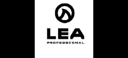 Εικονίδιο κατασκευαστή LEA