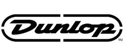 Εικονίδιο κατασκευαστή DUNLOP