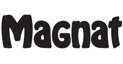 Εικονίδιο κατασκευαστή MAGNAT