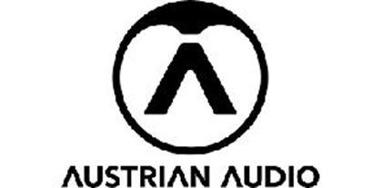 Εικονίδιο κατασκευαστή AUSTRIAN AUDIO