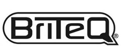 Εικονίδιο κατασκευαστή BRITEQ