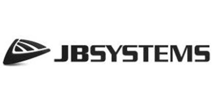 Εικονίδιο κατασκευαστή JBSYSTEMS