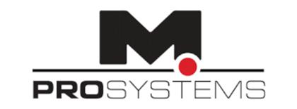 Εικονίδιο κατασκευαστή M-PRO SYSTEMS