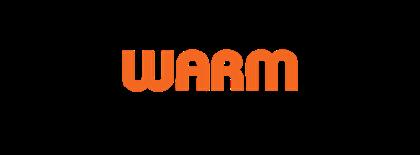 Εικονίδιο κατασκευαστή WARM AUDIO