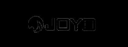 Εικονίδιο κατασκευαστή JOYO