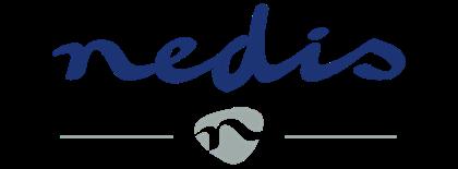 Εικονίδιο κατασκευαστή NEDIS