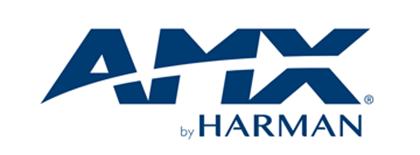 Εικονίδιο κατασκευαστή AMX