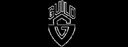 Εικονίδιο κατασκευαστή GUILD