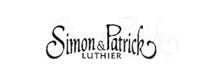 Εικονίδιο κατασκευαστή SIMON & PATRICK