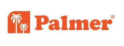 Εικονίδιο κατασκευαστή PALMER
